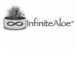 INFINITE ALOE