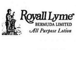 ROYALL BERMUDA