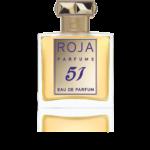 51-pour-femme-eau-de-parfum-50ml-fr