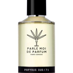 Papyrus Oud _ 71