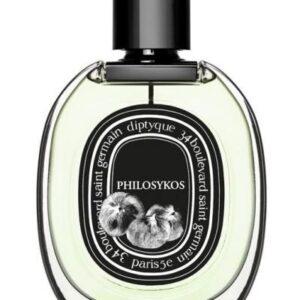 philosykos