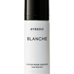 BLANCHE profumo per i capelli 75 ml