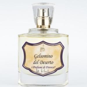 GELSOMINO DEL DESERTO