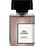 GRIS CHARNEL
