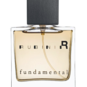 RUBINI FUNDAMENTAL