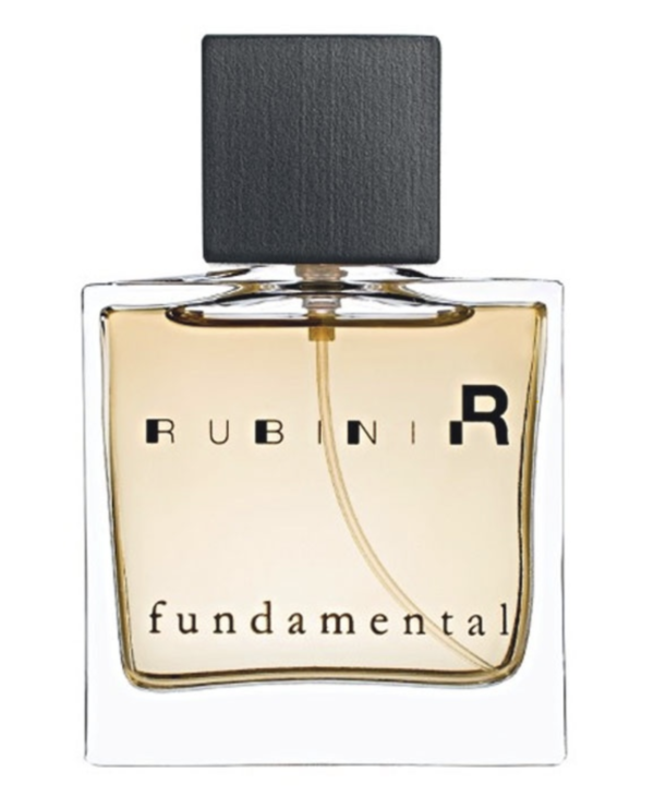 RUBINI FUNDAMENTAL