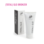 TOTAL GLO BRONZER
