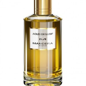 aoud-exclusif