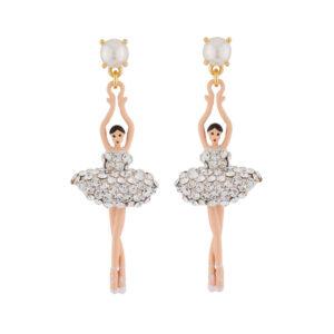 earrings-with-crystal-toe-dancing-ballerinas