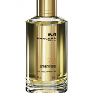 gold-intensitive-aoud