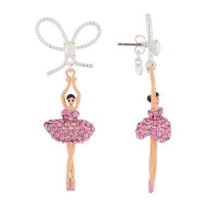 pink-rhinestone-ballerina-and-pearl-stud-earrings (1)