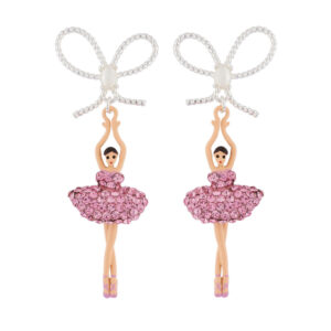 pink-rhinestone-ballerina-and-pearl-stud-earrings