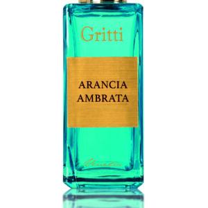 ARANCIA AMBRATA