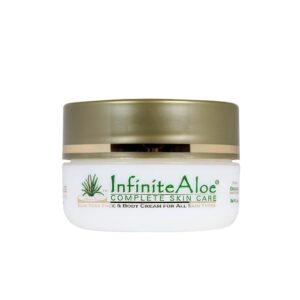 infinitealoe-skin-care