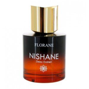 FLORANE