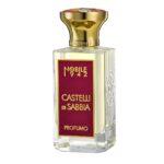 NOBILE-1942-Castelli-di-Sabbia-Extrait-de-Parfum-75-ml