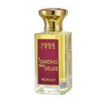 NOBILE-1942-Il-Giardino-delle-Delizie-Extrait-de-Parfum-75-ml