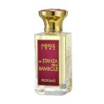 NOBILE-1942-La-Stanza-delle-Bambole-Extrait-de-Parfum-75-ml