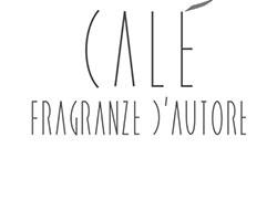 FRAGRANZE D'AUTORE