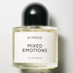byredo mixed emotions 100