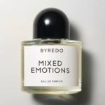 byredo mixed emotions 50