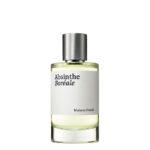 Absinthe Boreale 100ml