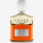 Creed Viking Cologne 100