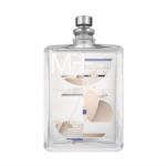 M+ MOLECULE 01 + IRIS