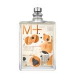 M + MOLECULE 01 + PATCHOULI